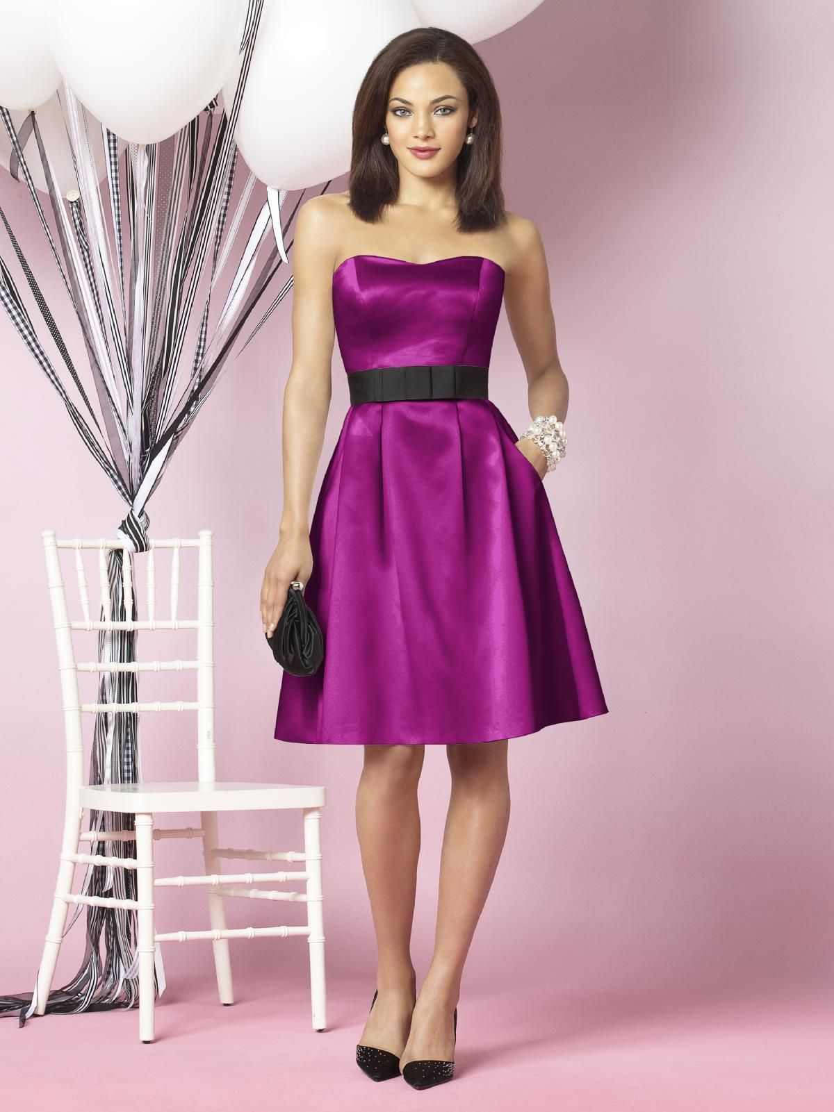 Your caption here | bridesmaid dresses | Pinterest