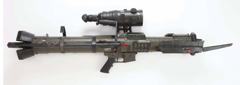 M136 AT4  Battlefield Wiki  FANDOM powered by Wikia