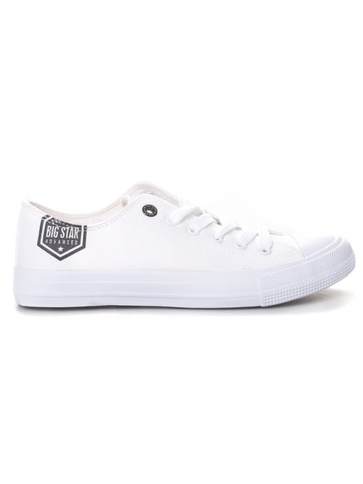 Trampki Meskie Wysoka Odpornosc W174224 110 White Sneaker Shoes Sneakers