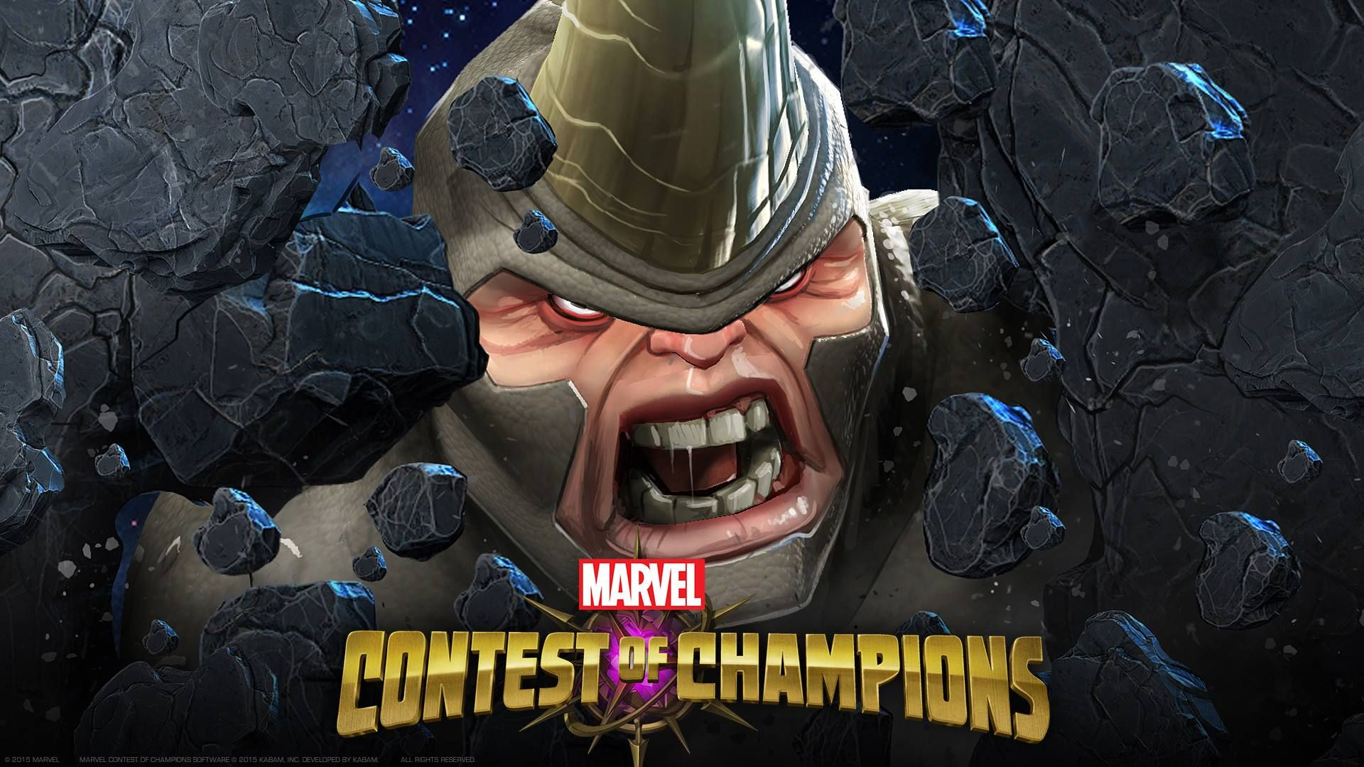 Pin by The Hulk on marvel contest of champions