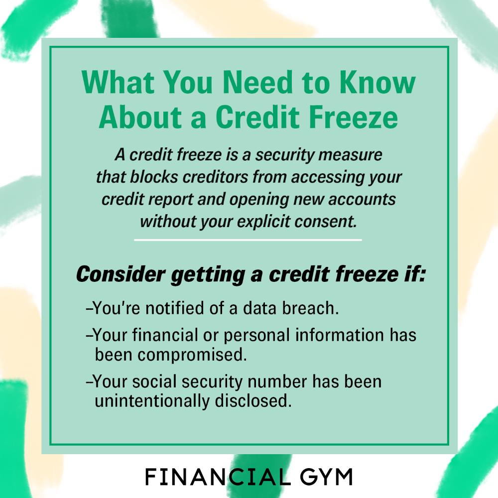 Get the credit score you deserve - Credit Sesame