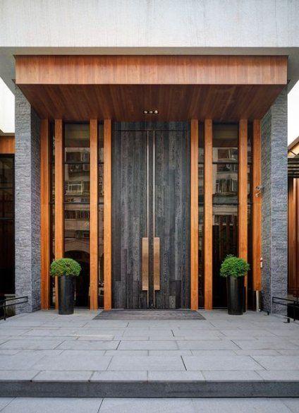 Best 30 Ideas Public Stairs Design Architecture Design Stairs 400 x 300