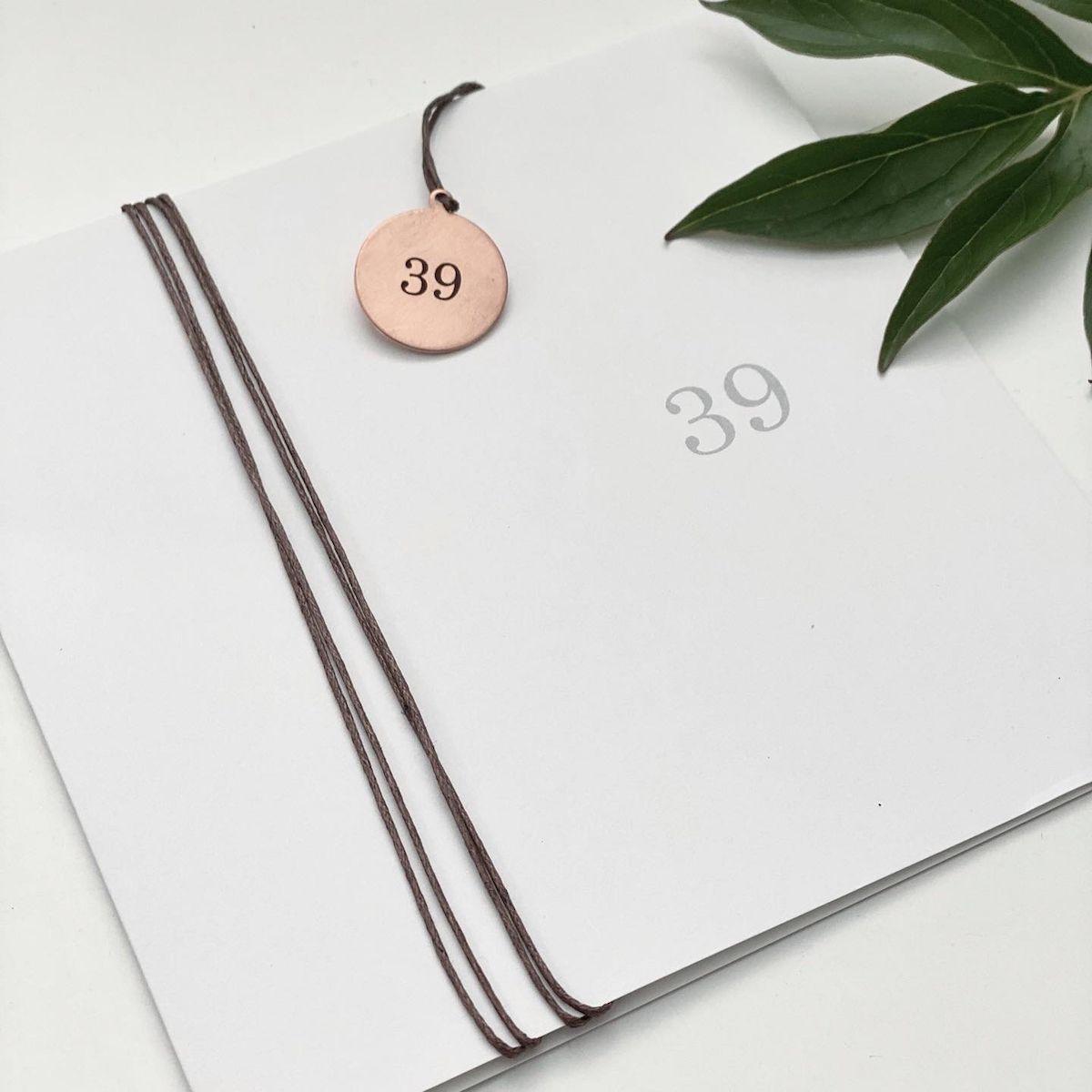 Pin Auf Wiwa Concept Karten