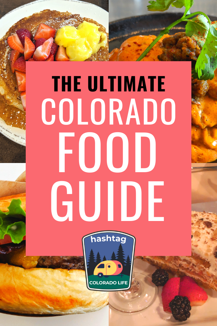 15 Best Restaurants In Colorado In 2020 Colorado Food Food Brunch Restaurants