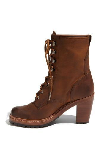 Frye 'Lucy' Boot | Nordstrom