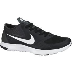 huge selection of 150a3 f5b79 Nike Men s FS Lite Trainer 2 Training Shoe - Dick s Sporting Goods