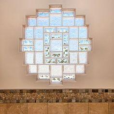 internal glass walls - Google Search