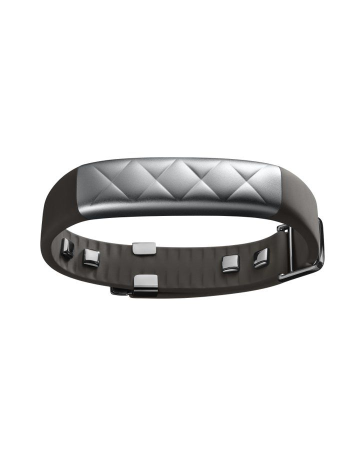 Jawbone Up3 Wearable Device Jawbone Up Fitness Tracker
