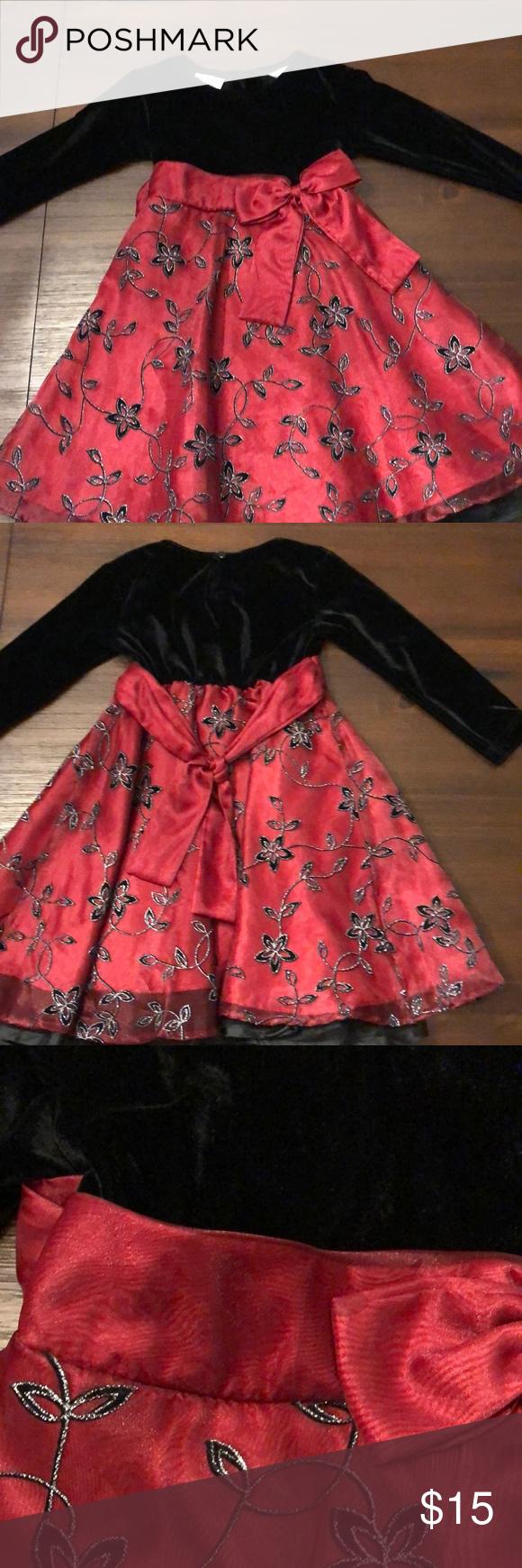 Girls Dress 3t 3t Dress Girls Dresses Dresses [ 1740 x 580 Pixel ]