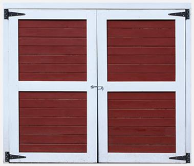 M-D Building Products 01677 Flat Profile Door Jamb Weather-Strip Kit with Screws Bronze