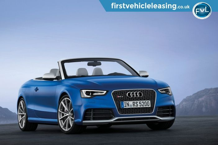 Audi Rs5 Car Leasing Deals 2020 Models First Vehicle Leasing Audi Rs5 Audi Convertible Audi Rs