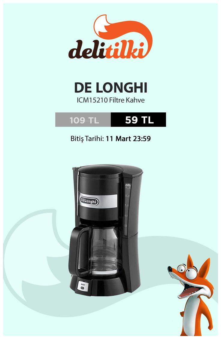Kahve keyfinize keyif katın! www.delitilki.com