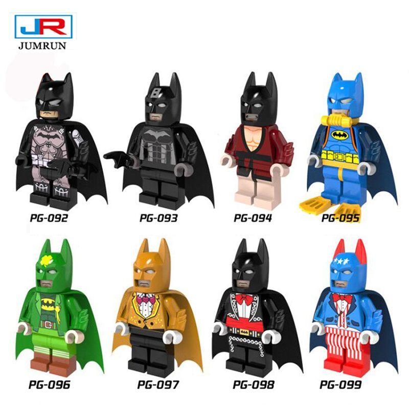 Image result for images lego batman 2017