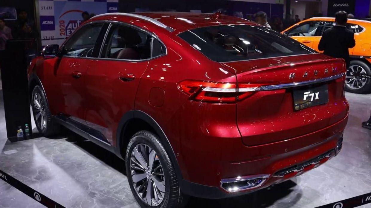 Hyundai Upcoming Car In India 2021 Review Di 2020