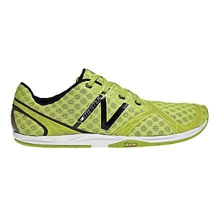 Men's Minimus Zero Road | Nike tennis shoes | Running shoes