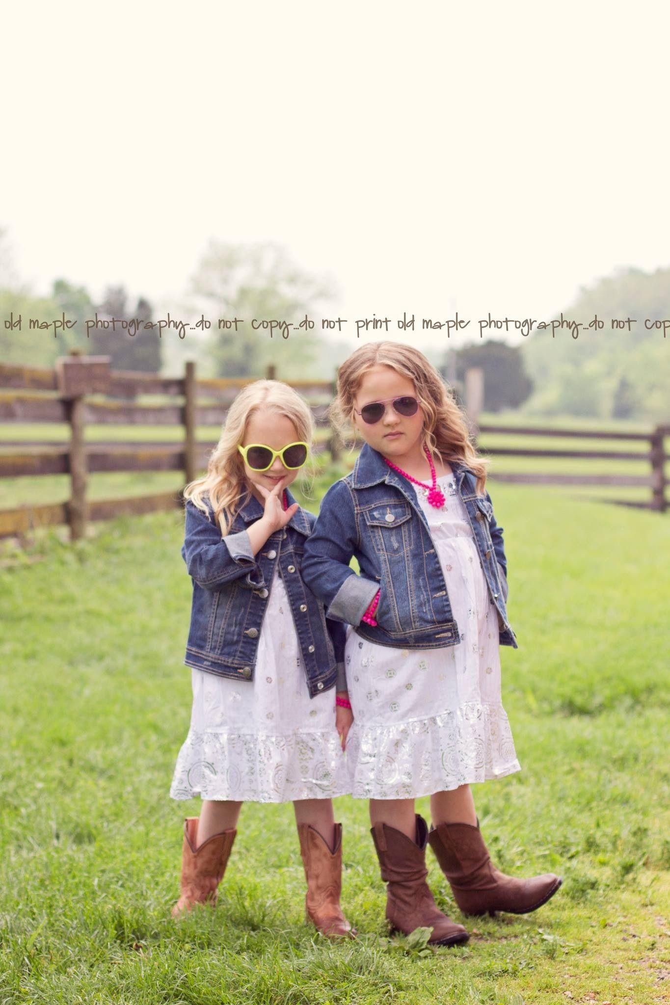 Best friend photo shoot | photo ideas | Pinterest