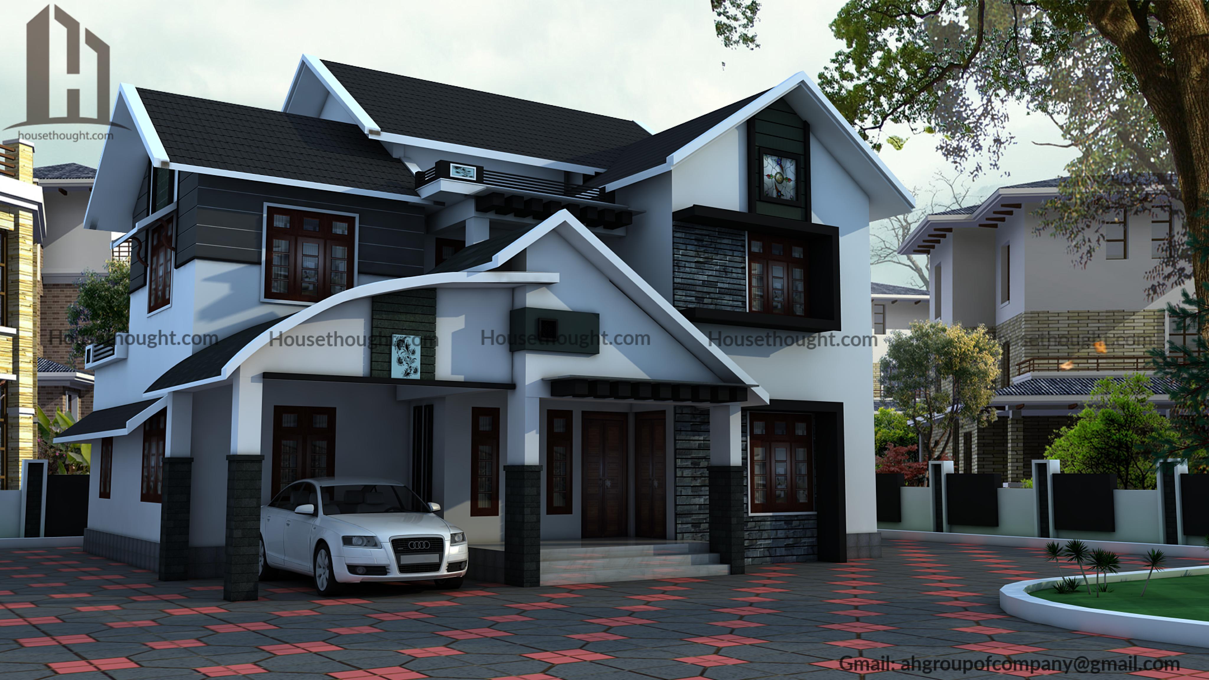 Latest home designs also house pinterest design rh