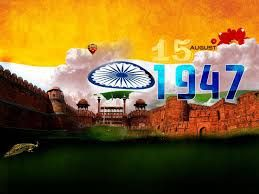 Pin By Manohar Patel On Manu Pinterest August 15 Independence