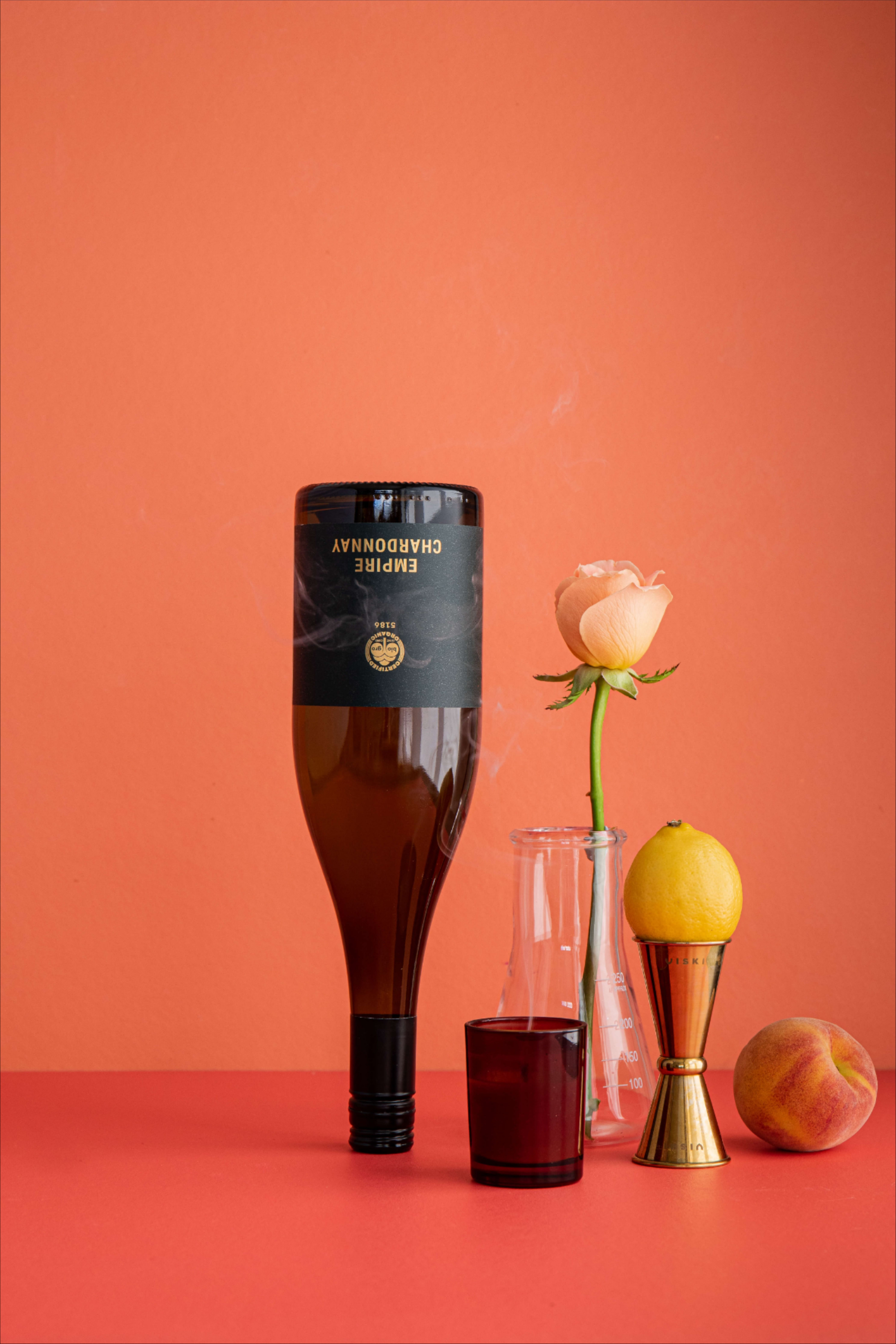 Drink Styling And Photography In 2020 Wine Photography Photographing Food Sula Wines