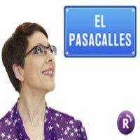 """La vida, las rutas y los avatares de los #gancheros. A partir del min. 24 con #ManuelCanalesSerrano, conocido en #Priego como """"El Burraco"""". Emitido el #ElPasacalles, el 24/06/2015"""