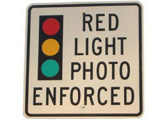 Fight Your Red Light Camera Tickets In Miami We Believe These Red Light  Cameras Are Just