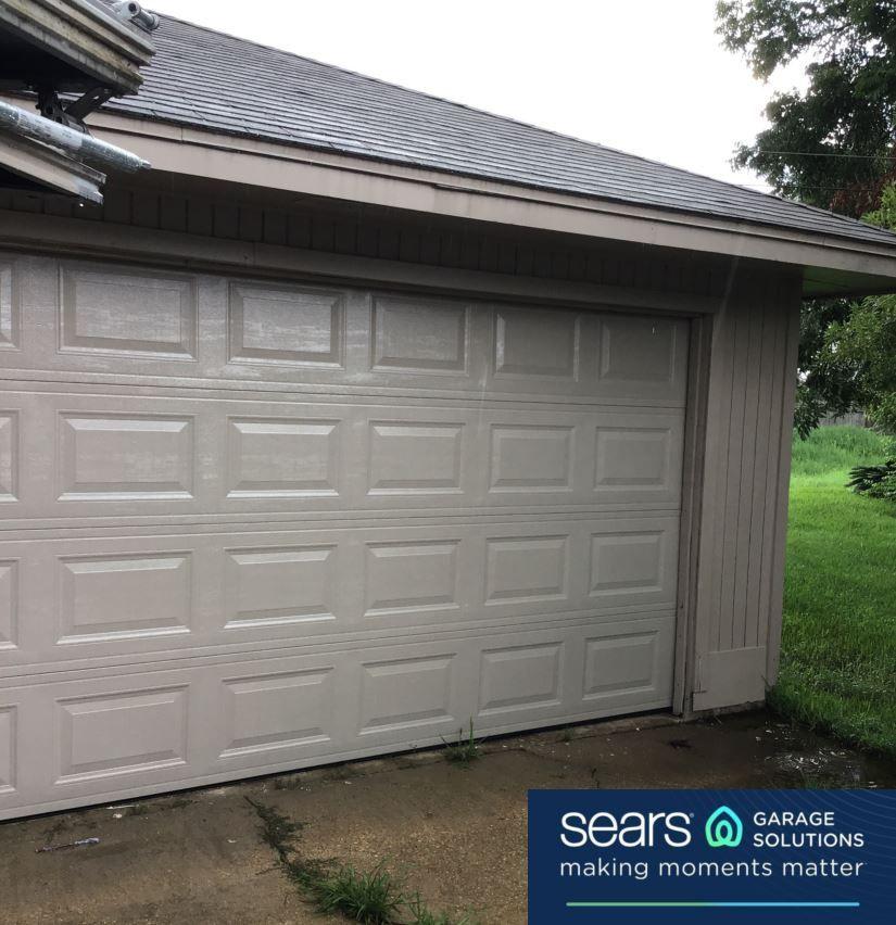 Happy Labor Day Garage Doors Door Repair Garage Door Springs