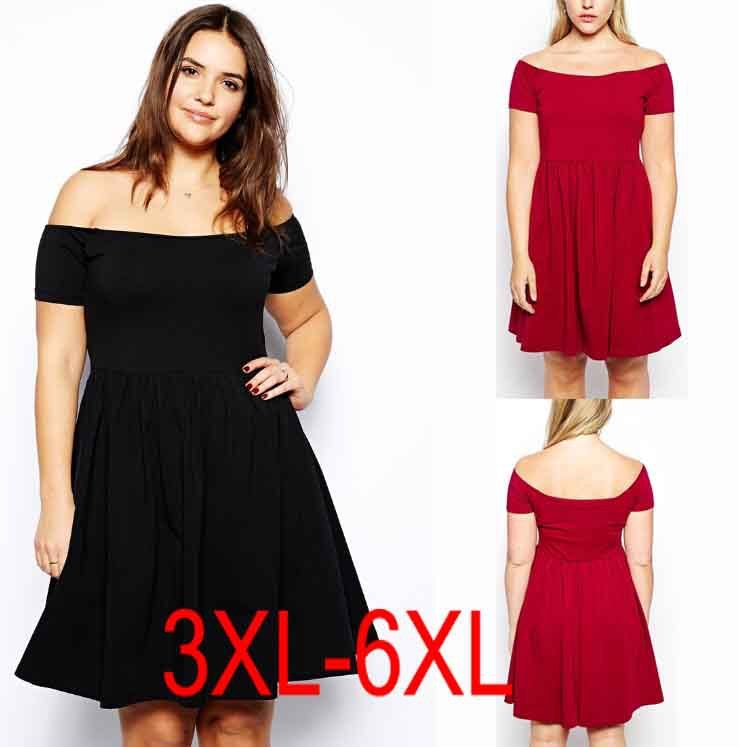 Cheap dress holder, Buy Quality dress my girl 5 directly from ...