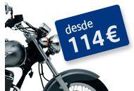 FÉNIX DIRECTO - Tu seguro de moto en https://www.fenixdirecto.com
