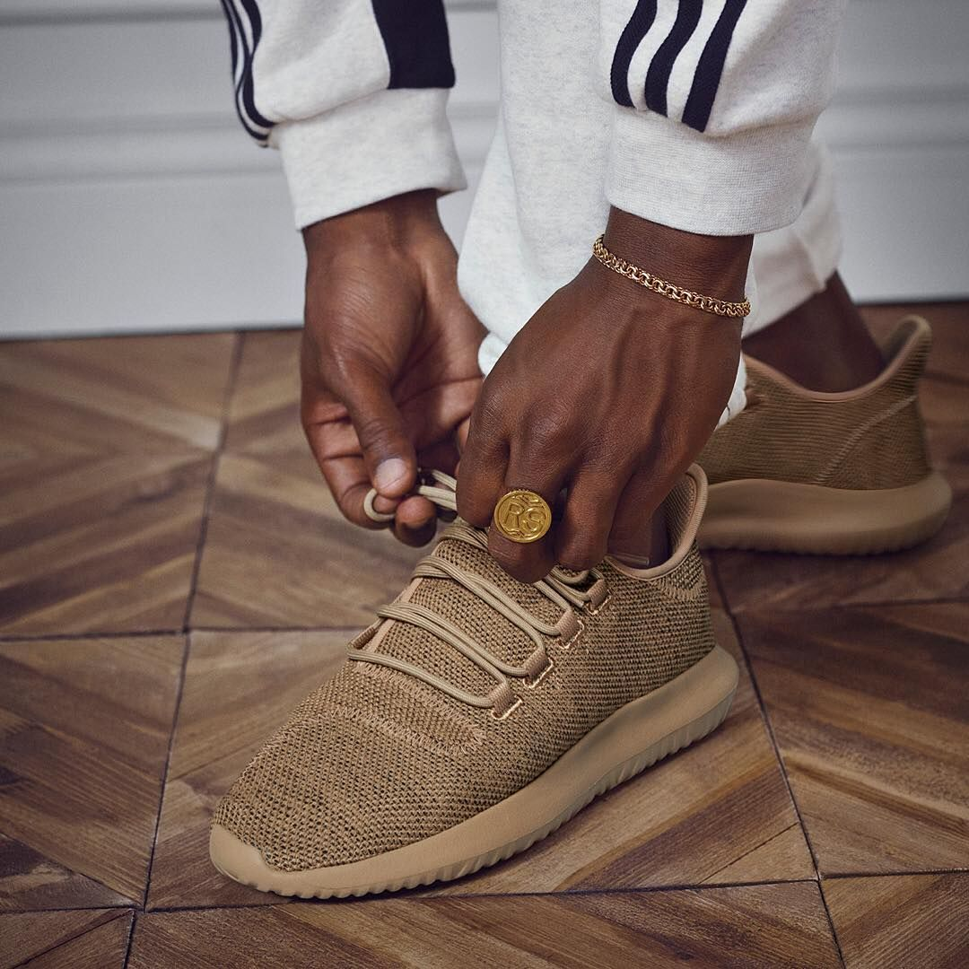 469c688d8a9 Buy cheap adidas tubular shadow mens 2014  Up to OFF57% Discounts