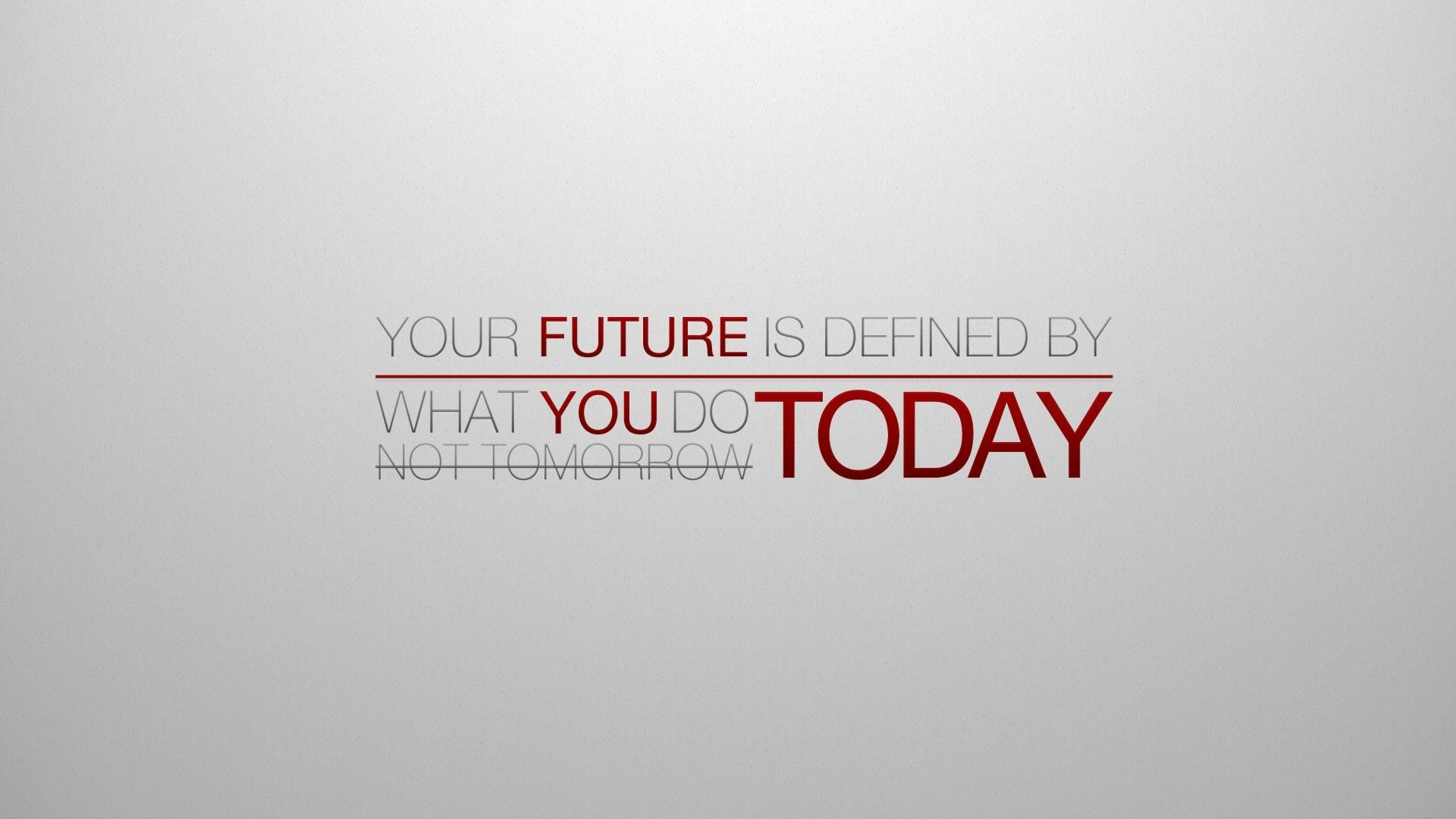 The Future Inspirational Quotes Motivation Life Quotes Inspirational Quotes