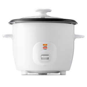 Kmart Small Kitchen Appliances