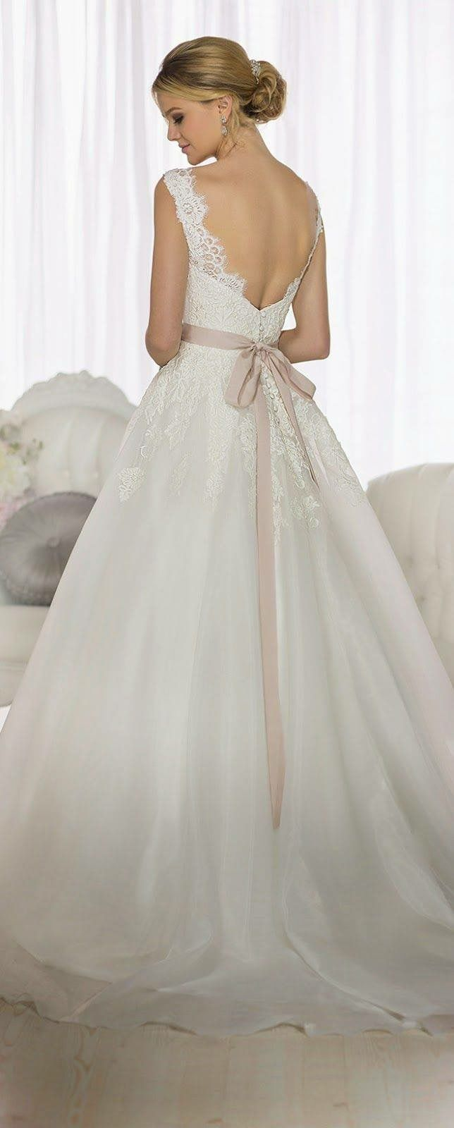I need a dress for a spring wedding  Pin by Moriah Hooper on my dream fairytale uc uc  Pinterest