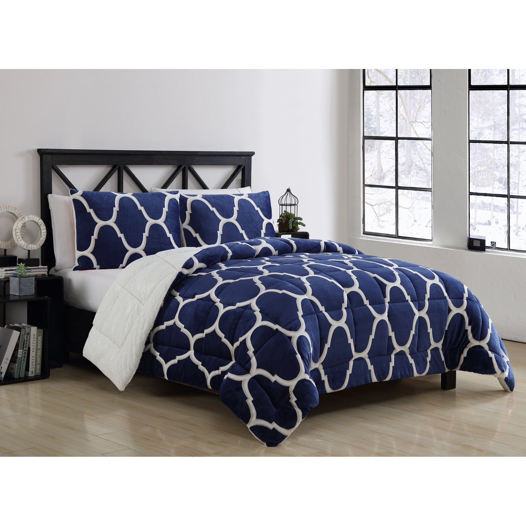 Online Shopping Bedding Furniture Electronics Jewelry Clothing More Comforter Sets Online Bedding Stores Affordable Bedding