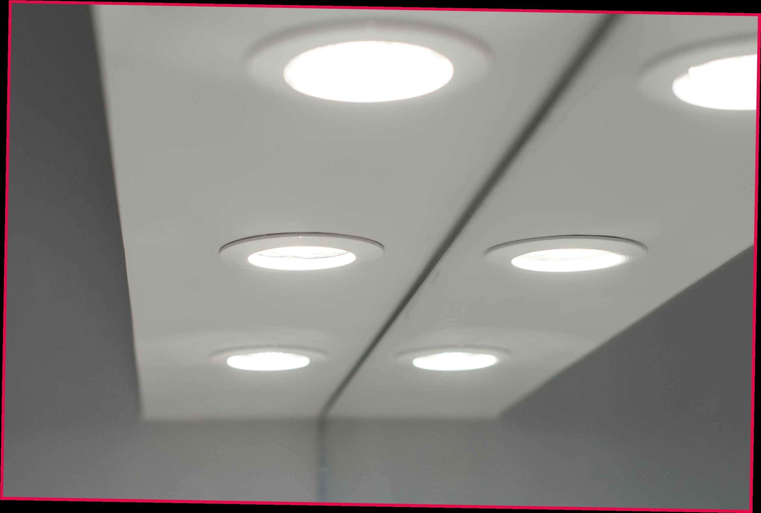 Bandeau Lumineux Salle De Bain #bandeau #lumineux #salle