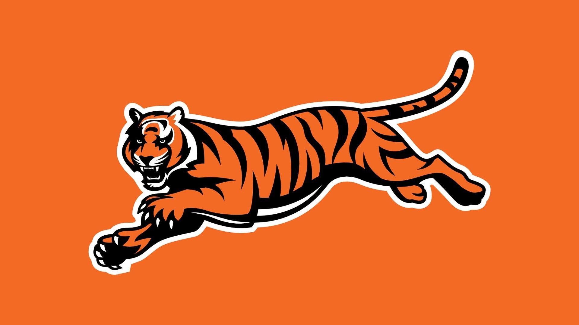 Cincinnati Bengals Hd Wallpapers 2021 Nfl Football Wallpapers Cincinnati Bengals Cincinnati Bengals Football Bengals
