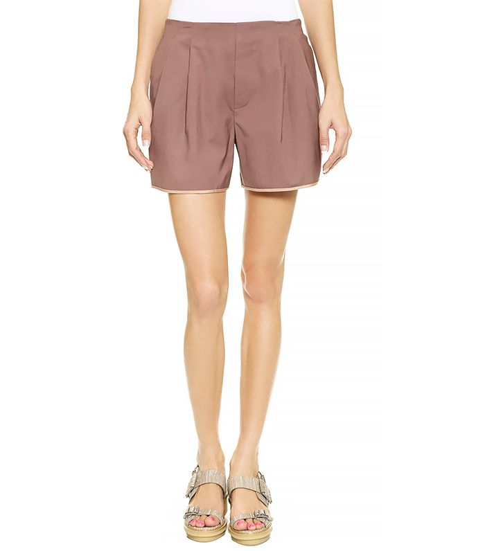 7 Colours That Look Great Paired With Brown via @WhoWhatWearUK