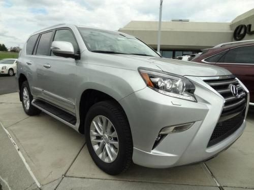 Gx460 Lease Deals Specials, Lease 2015 Lexus Gx 460 For ****$559.00