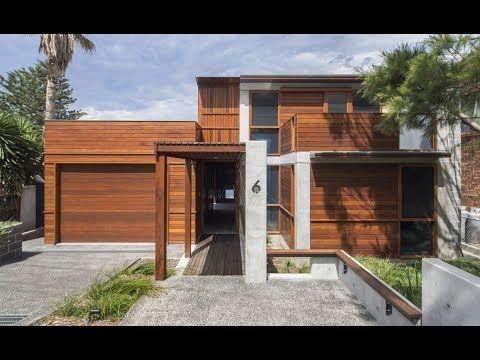 Youtube videos casas modernas fachadas de casas for Fachadas de casas modernas youtube