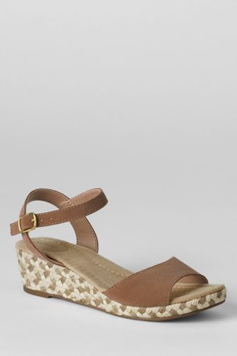 Women's Reese Low Wedge Sandals from Lands' End. have these in tan and blue. cute and comfy #lowwedgesandals Women's Reese Low Wedge Sandals from Lands' End. have these in tan and blue. cute and comfy #lowwedgesandals Women's Reese Low Wedge Sandals from Lands' End. have these in tan and blue. cute and comfy #lowwedgesandals Women's Reese Low Wedge Sandals from Lands' End. have these in tan and blue. cute and comfy #lowwedgesandals
