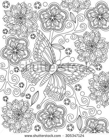Lions Art Therapy Coloring Pages Pesquisa Google Flower Coloring Pages Butterfly Coloring Page Coloring Posters