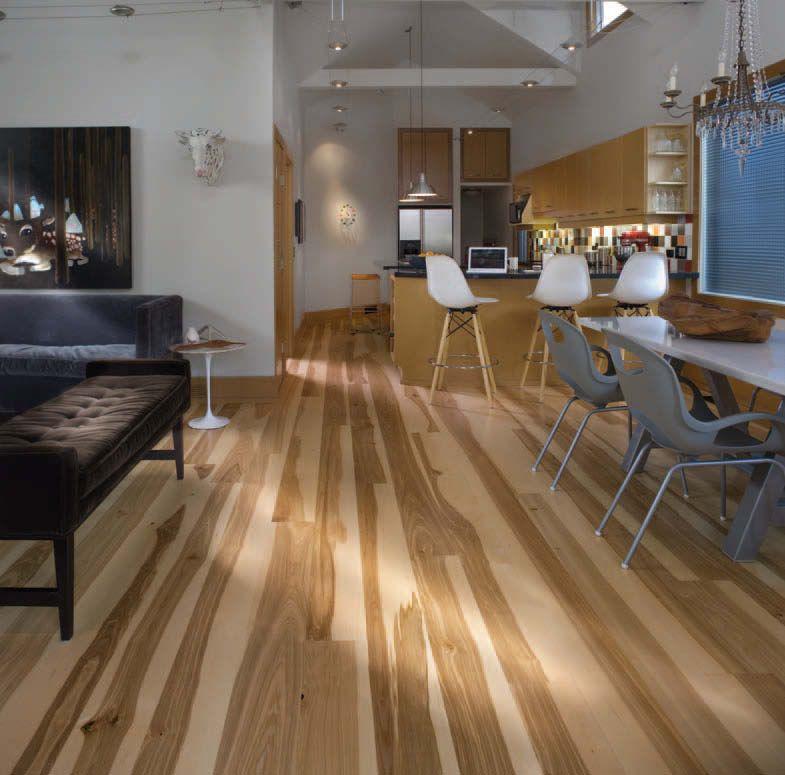 Kahrs Hardwood Flooring In Chicago Chicago Hardwood Floors Cool Floor Wood Floors Hardwood Floors Home Carpet