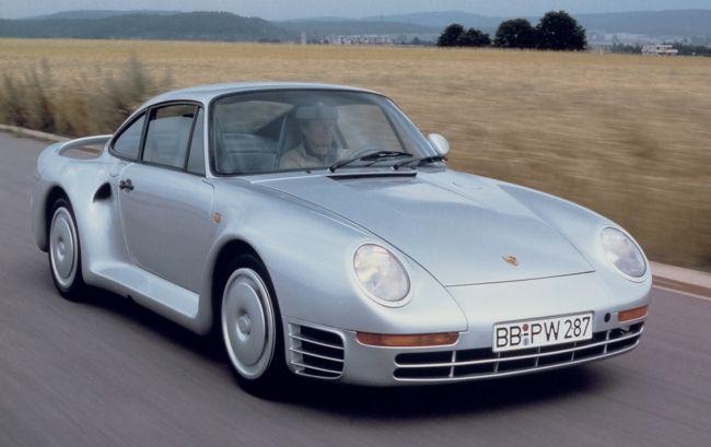 Porsche-959-Silver.