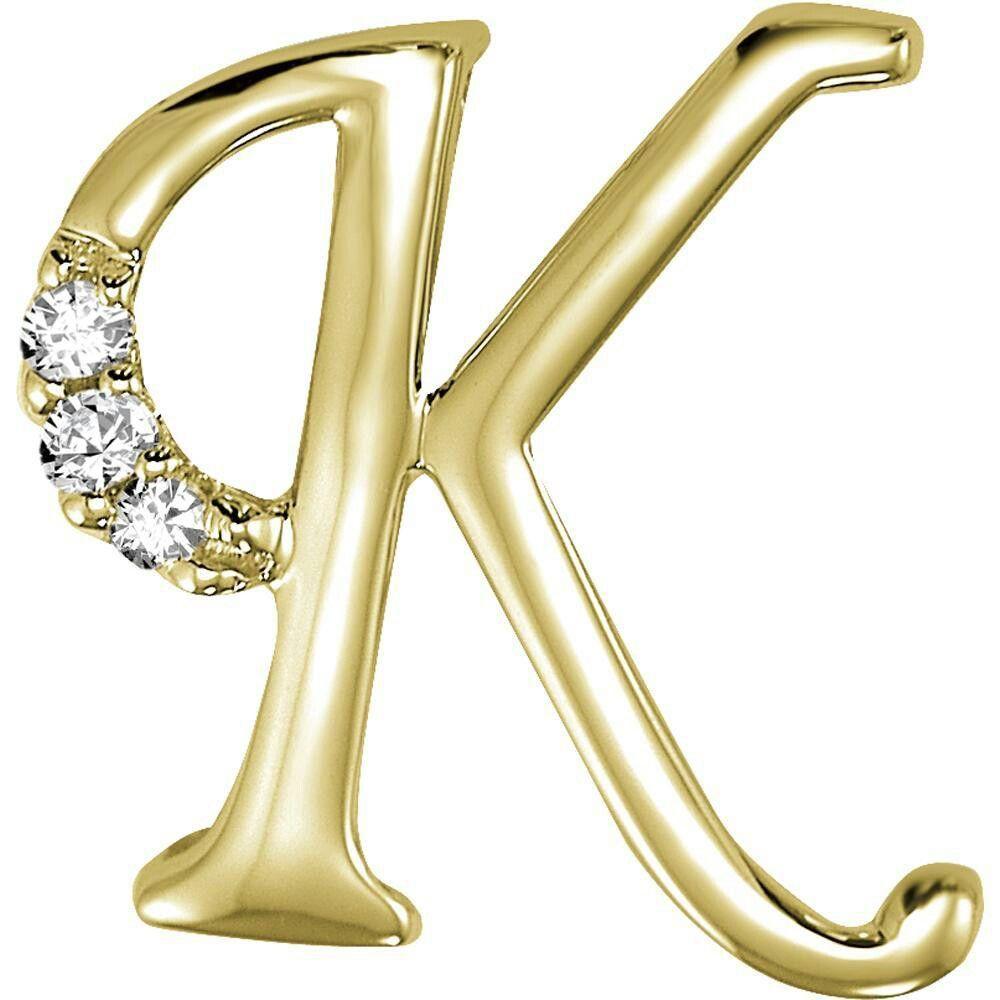 Pin by Teressia Johnson on pretty   Letter k design ...