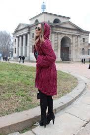 casaqueto de trico receita - Pesquisa Google