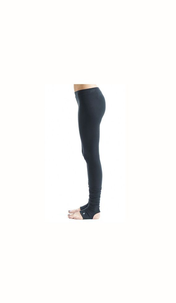 d6c602813b Some more new pants. Some more new pants. Yoga Wear, Black Canvas ...