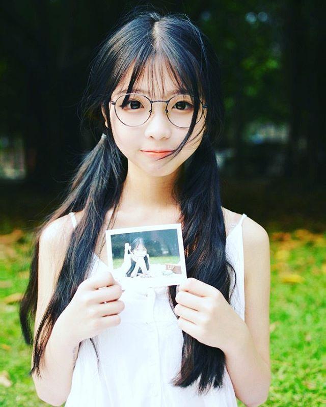 Young Lolita Naked Cams