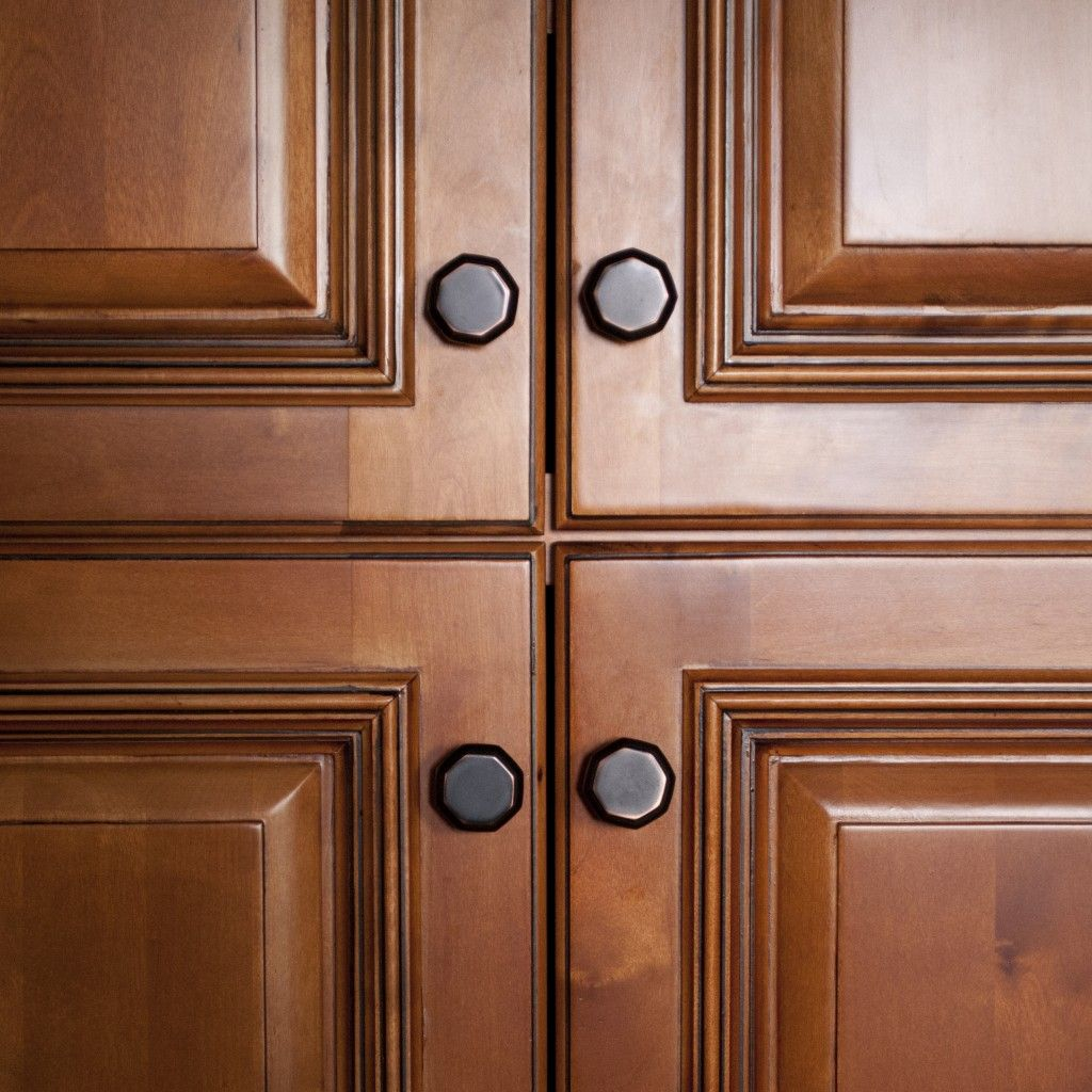 Overlay Kitchen Cabinet Doors: Door Overlay & Door Hinges:Full Overlay Cabinet Door