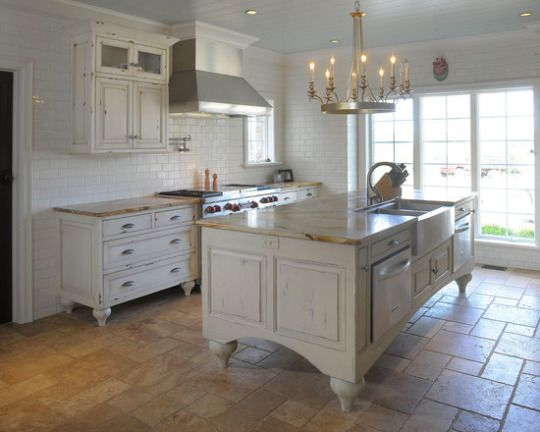 Home Design, Decorating & Remodeling Ideas