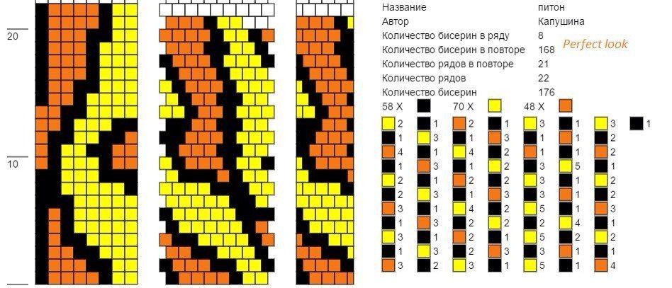 Saex7gqaupcg 948407 Pinterest Crochet Rope Beads