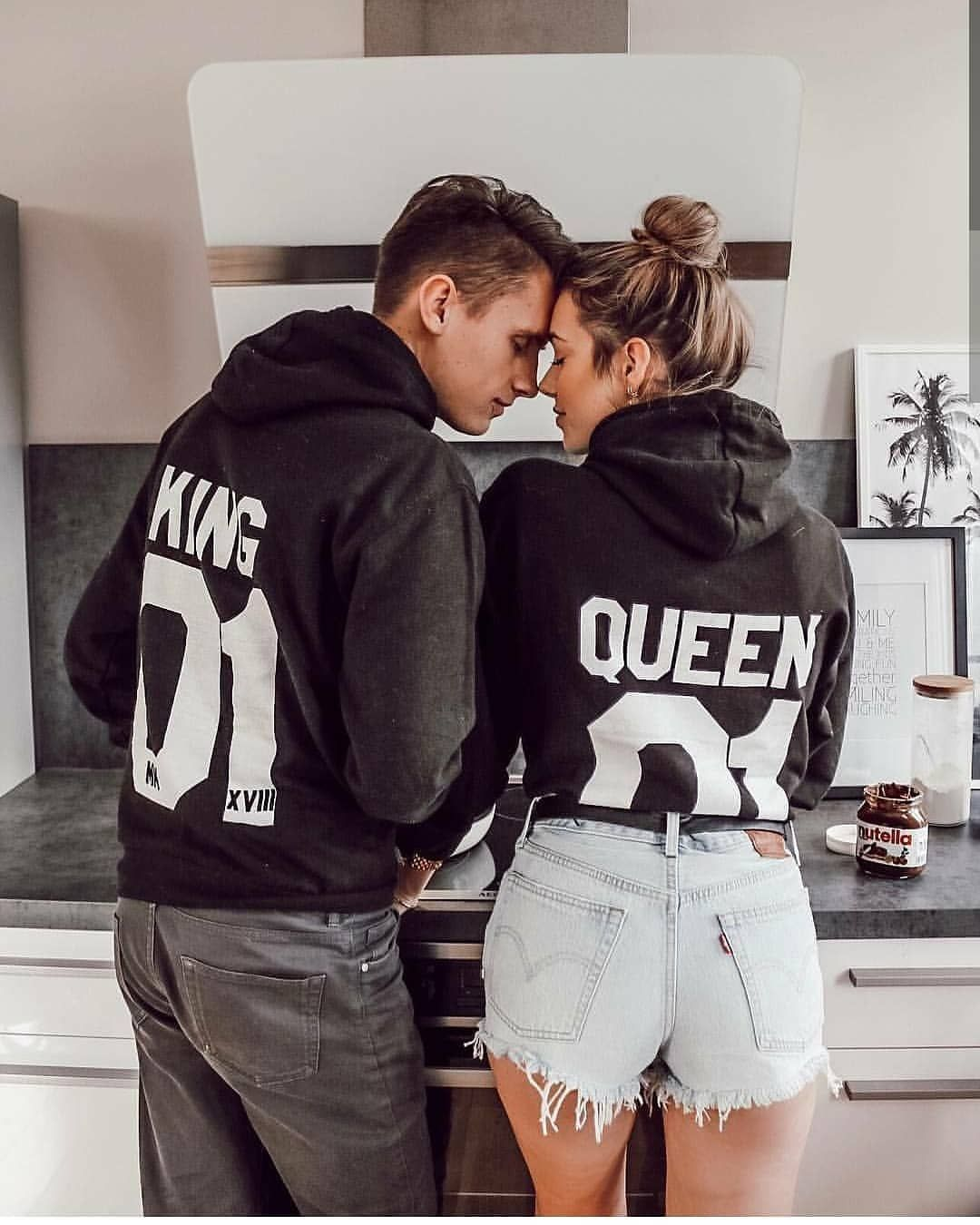 Fashionshelves On Instagram Couple In Love Fashionshelves Cute Couple Pictures Couple Goals Relationships Cute Couples Goals